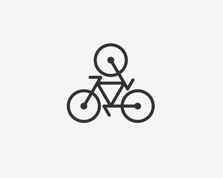 awwwards-cyclingassociation