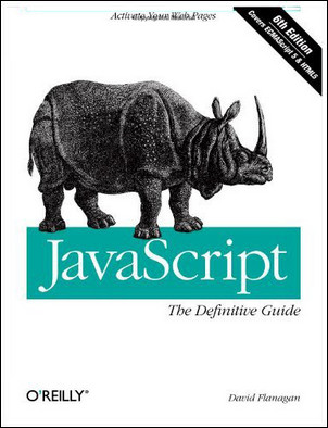 JavaScript-Definitive-Guide-Activate-Guides