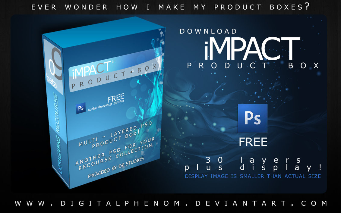 60 useful psd templates for graphical designers