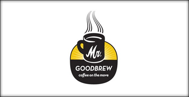 Mr. Good brew