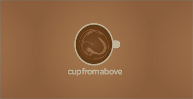 cupfromabove