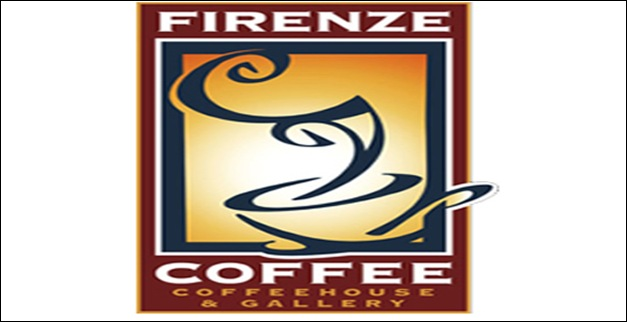 firenze-coffee-logo