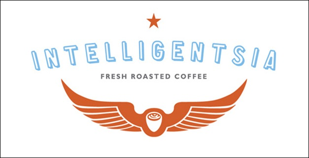 intelligentsia_logo1