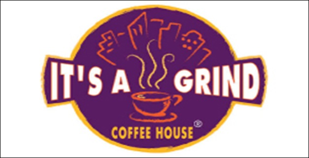 its-grind-coffee-shop-logo-design