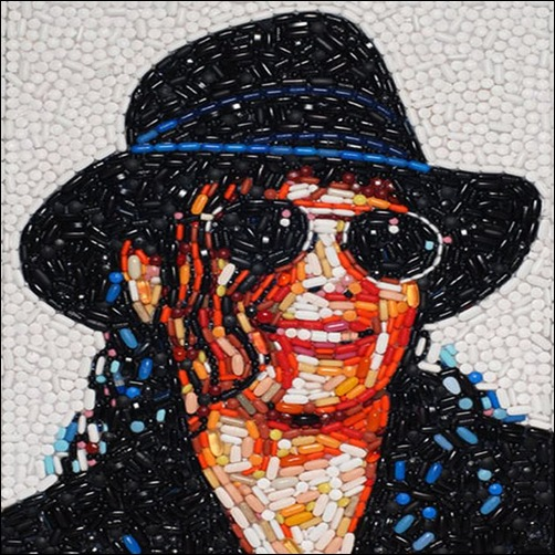 pills-portraits-michael-jackson