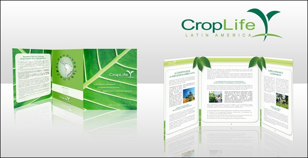 CropLife_Brochure_by_jpz001