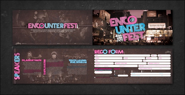 ___Encounterfest07_Brochure____by_samuelerics