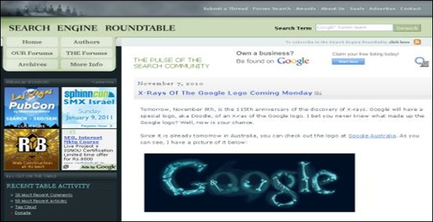 Search-Engine-Roundtable