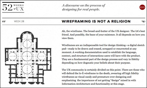 wireframingnotreligion