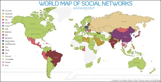 The-World-Map-of-Social-Networks