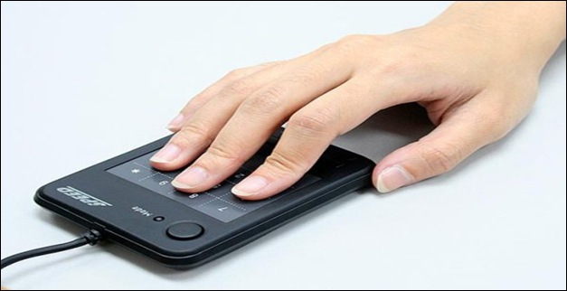 11-USB-Multi-Touch-Smart-Pad