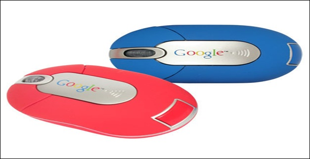 12-google-mouse