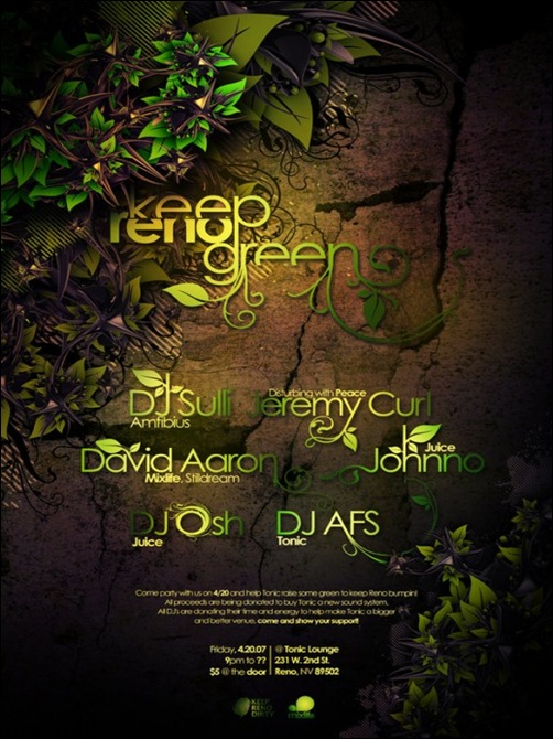 KEEP_RENO_GREEN_POSTER_by_Demen1-517x800