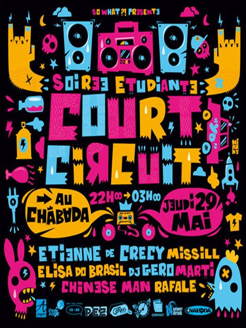 courtcircuit