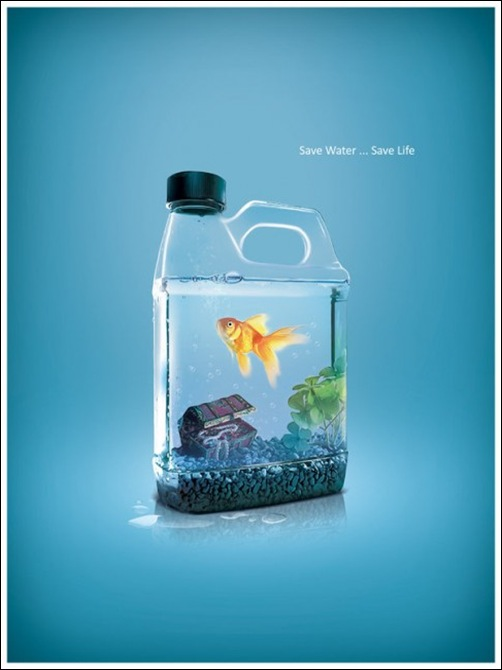 save_water_3_by_serso-485x630