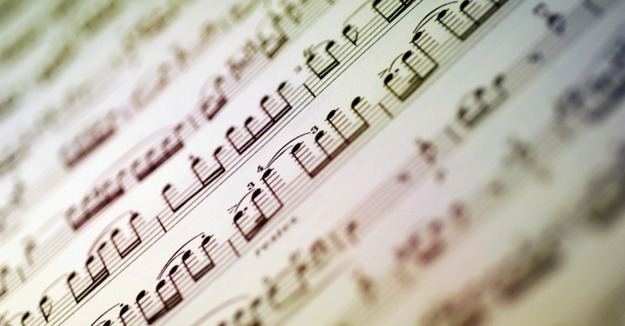 Music & Personal Productivity: This Is Your Job on Music