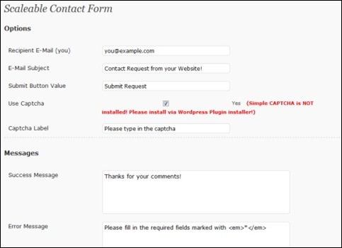 scaleable-contact-form