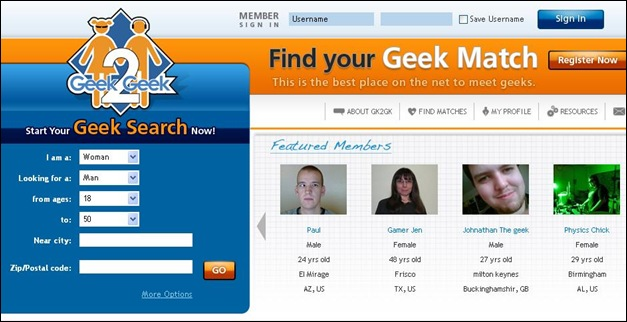 dating sites for geeks and gamers Dating sites for geeks uk im 30 dating a 50 year old most dating sites charge users to send messages,  whether you want to date a geek or meet gamers,.