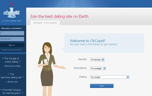 top online dating usernames Usernames just like your name, your username is also unique, and gives you an identity online while some use usernames that are variations of their actual name, others like to play around with different words and phrases.