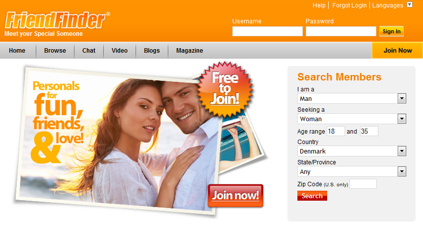 Matchcom The Leading Online Dating Site for