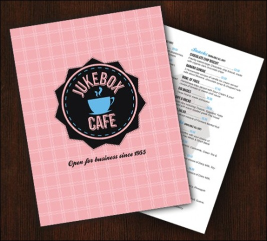 Cafe-Menu-Design-Print-Ready-500x452