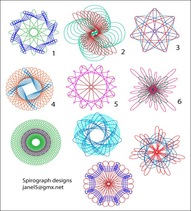 spirograph_completed_designs