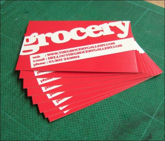 38-new-business-card