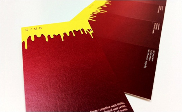 3-full-color-business-card