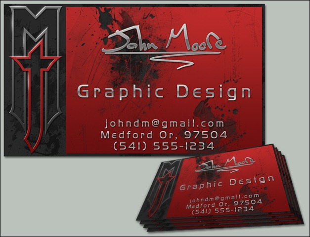 JM_Business_Card_by_FoxSilver