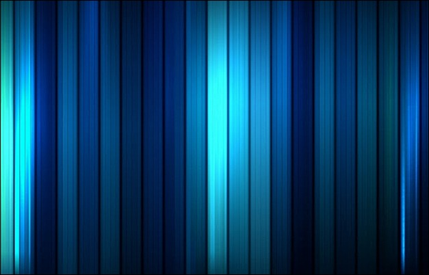 Blue vertical stripes, Blue wallpaper