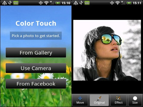 colour_touch_effects