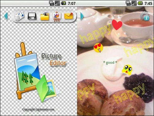 pictureeditor