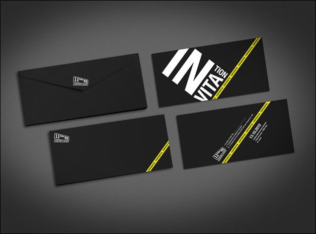 creative corporate invitations koni polycode co