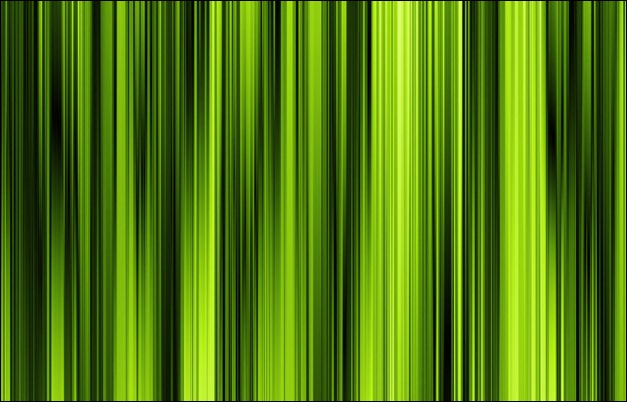 Green_Stripes_by_SxyfrG