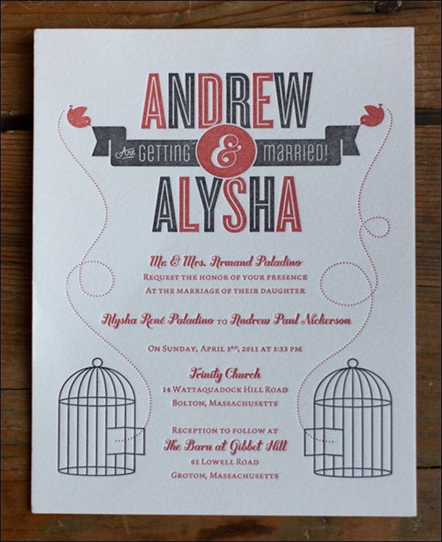 andrew-alysha-letterpress-wedding1