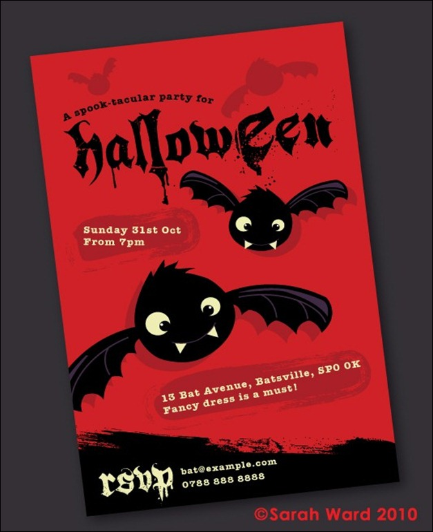 gingerbred-halloween-invitations1