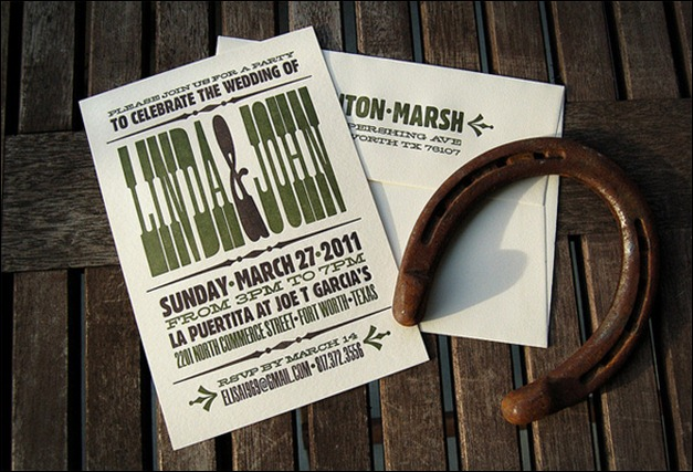 hintonmarsh_wedding_invitation