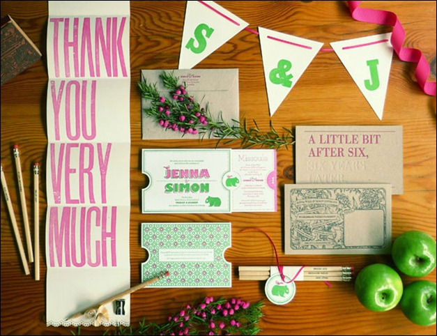 jenna-simon-letterpress-wedding-invites1