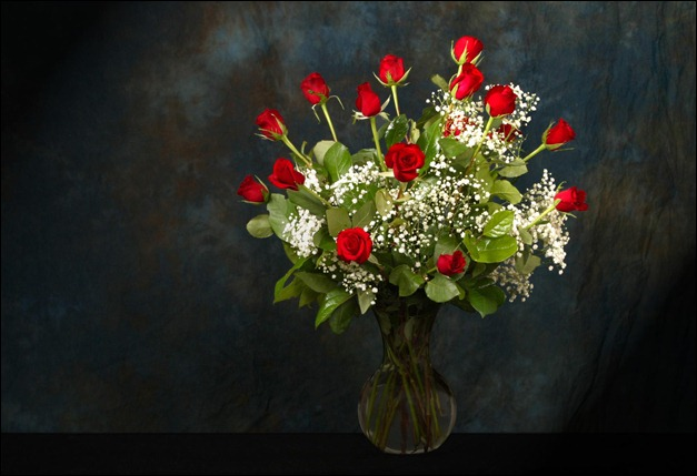 roses_say_i_love_you