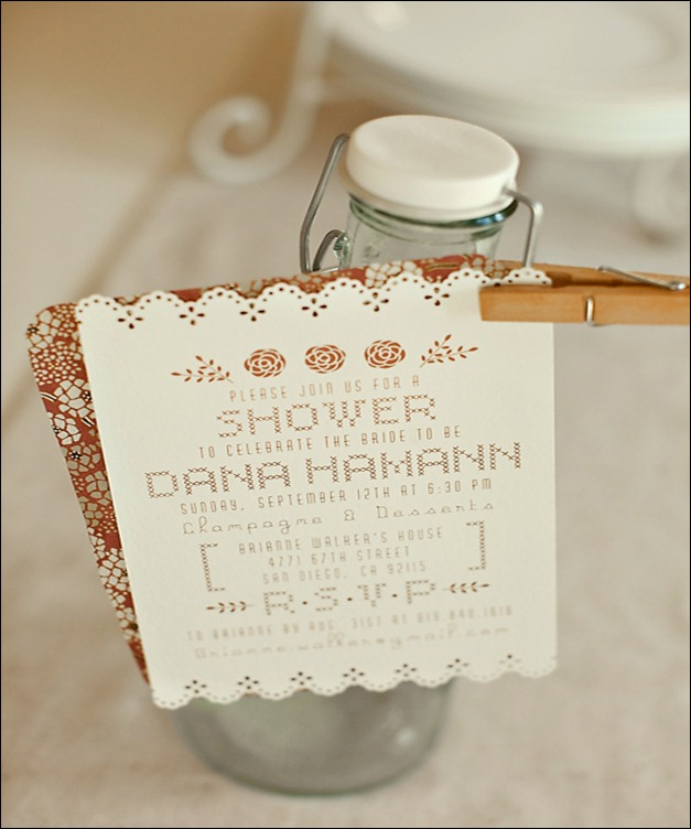 sweet-bridal-shower-invitations2