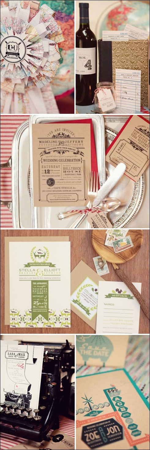 u-u-wedding-stationery