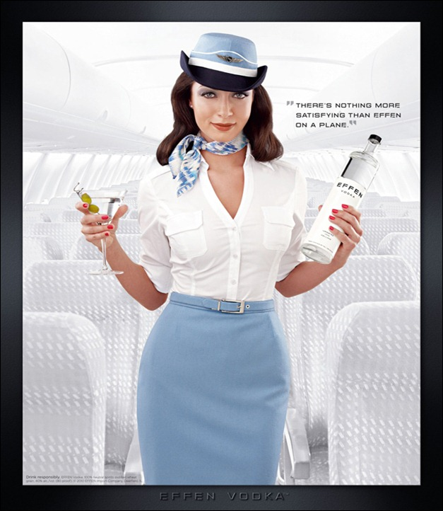 EFFEN Flight Attendant_Awards.indd