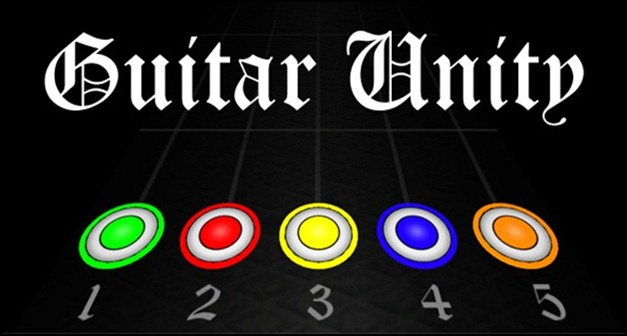 Guitar_thumb[3] unity game engine