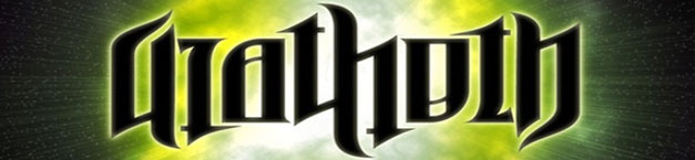 50 Awesome Ambigram Generator and Examples