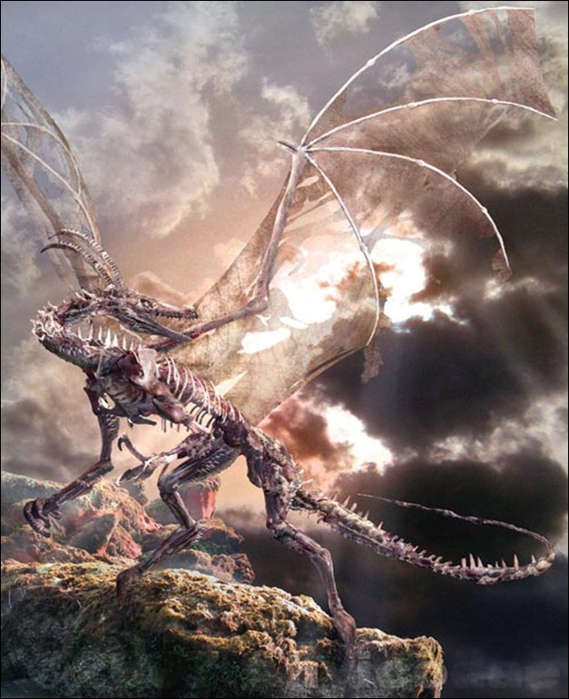 dragon_summoned_from_hell