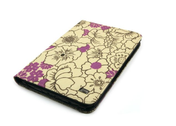 Kindle 3 covers