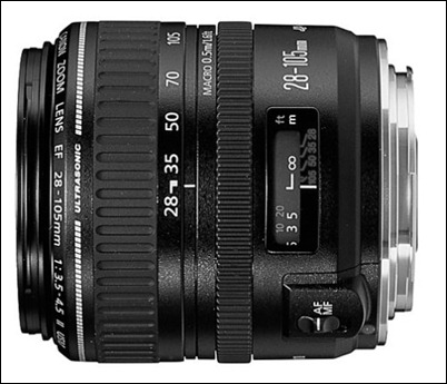 Best Canon Lenses For Every Budget Tripwire Magazine
