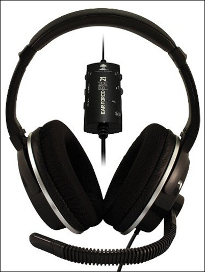 PS3-Ear-Force-PX215