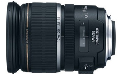 canon-EF-S-17-55-f2.8-IS-USM