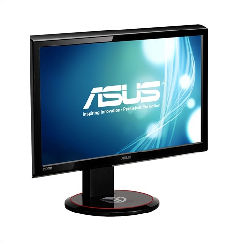 ASUS VG236H 23 inch